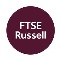 FTSE_logo
